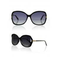 Coronet Diamond Sunglasses - P