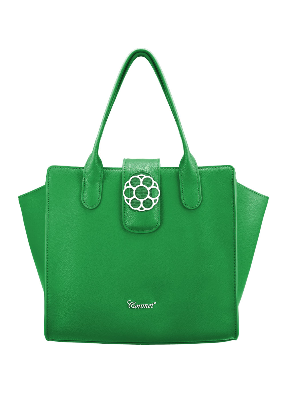 Liberty Tote Green